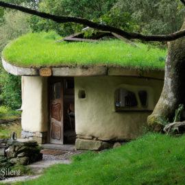 Welsh fairy tale